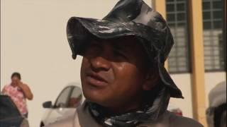 Migração em massa de venezuelanos muda a realidade do lado brasileiro da fronteira