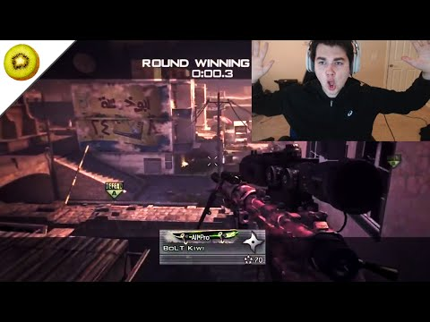 KIWIZ REACTS TO OLD VIDEOS! (2011-2012)