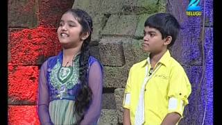 Mayadweepam - Episode 29 - May 03, 2014