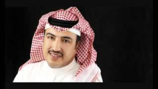 اصيل ابو بكر سالم - واحد من الناس