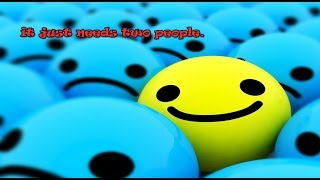 Happy April Fool's Day 2015-  Funny Jokes, SMS, Whatsapp Message, Wishes, Funny Video