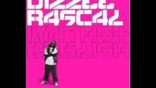 Watch Dizzee Rascal Bubbles video
