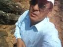 Juan Ramon Lecaros en Chachapoyas 1