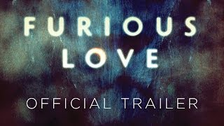 Furious Love (Nieokiełznana miłość) zwiastun