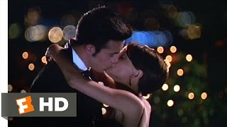 She's All That (12/12) Movie CLIP - The First Dance (1999) HD