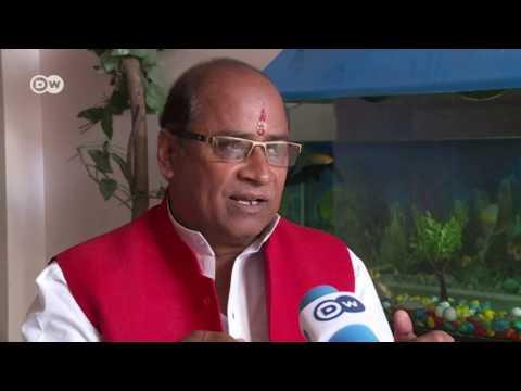 Reporteros en el mundo - India: disputa por las vacas sagradas | Reporteros en el mundo