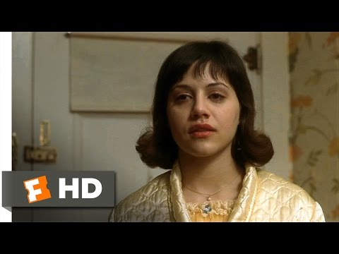 Girl, Interrupted (1999) - My Father Loves Me Scene (7/10) | Movieclips