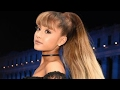 Ariana Grande speaks out on UK deadly blast.mp3