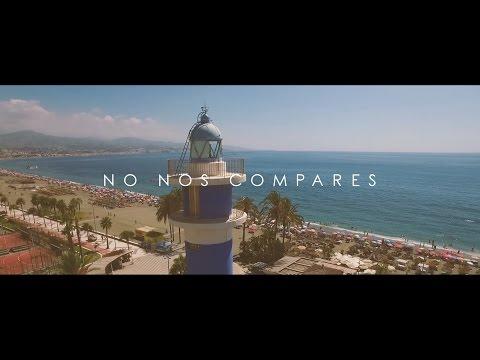 Ayuntamiento Vélez Málaga  - No nos compares (FITUR 2017)