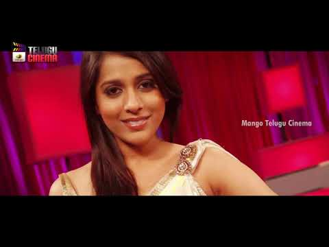 Anchor Rashmi Shocking Comments on Casting Couch | Rashmi Gautam about Casting Couch | Telugu Cinema