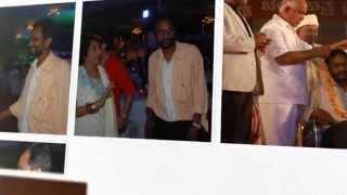chitraloka K M Veeresh Album