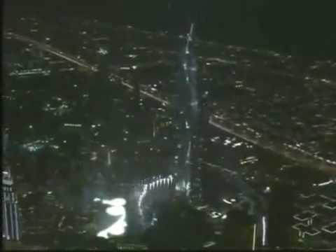 yoshikuzu.blogspot.com - Burj Khalifa