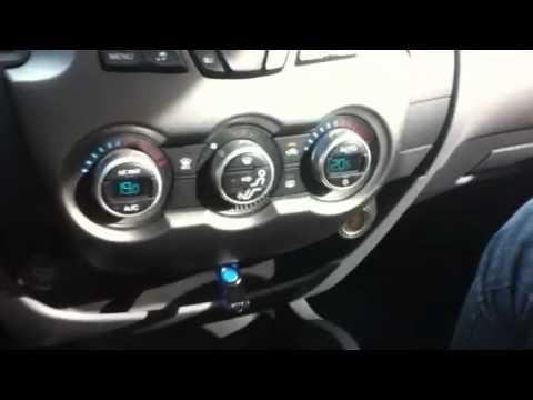 Nova Ford Ranger XLT 3.2 AT - Consumo na Estrada