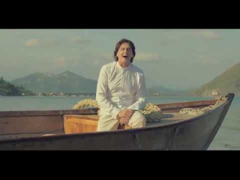 Zdravko Colic - Mala - (Official Video 2017)