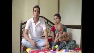 Access Life Stree Shakti EP# 37 Doordarshan National