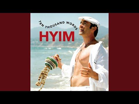 Ten Thousand Words (Radio Edit)