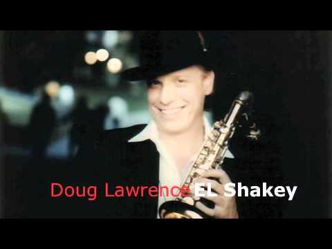 Doug Lawrence-Peter Bernstein