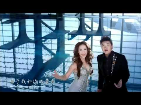 YouTube   Shanghai 2011   Trailer