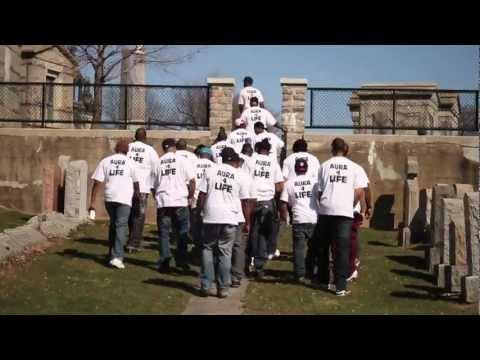 Mysonne (Feat. Lotto & Penz) - Aura