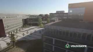 Segreen Business Park