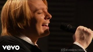 Watch Clay Aiken Ashes video