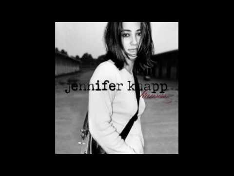 Jennifer Knapp - Visions