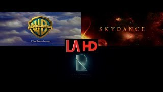 Download movie trailers new line cinema
