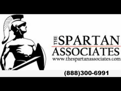 Huntington Beach, Ca: Private Investigators Computer Forensics Data Recovery (888)300-6991
