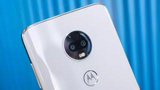 Top 5 Best Motorola Smartphones 2019-2020 Updated!