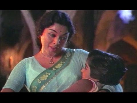 O Natkhat Nanhi Ladli (Video Song) - Nanha Farishta