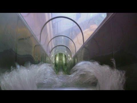 telecharger holzfäller simulator gratuit