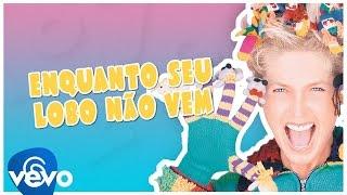 Vídeo 307 de Xuxa