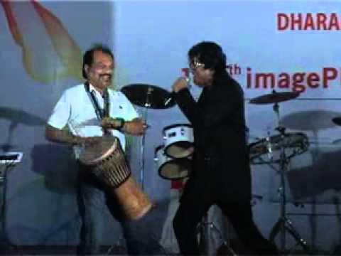 Srivas Live Jeene Ke Hain Chaar Din video