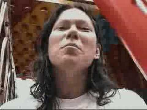 the breeders: son of three