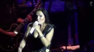 TARJA - Underneath (DVD)