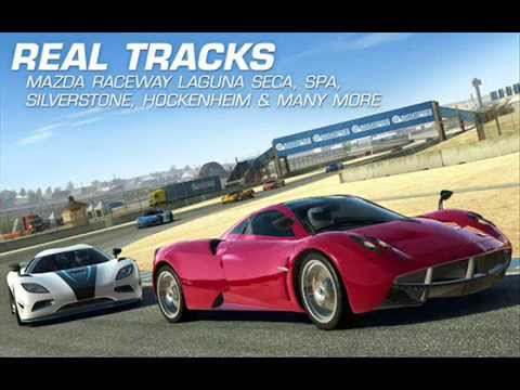 3d car games online free play now 2015