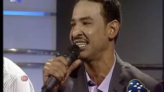 طه سليمان - في موقع الجمال بلاقي - اغاني و اغاني 2011