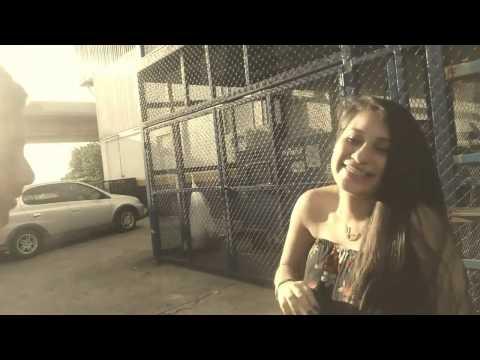 Basando Chicas muy (facil) En La Calle - Costa rica | CanoMer CR