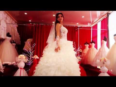 Свадебные Платья Сочи Фото
