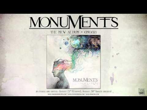 Monuments - Doxa
