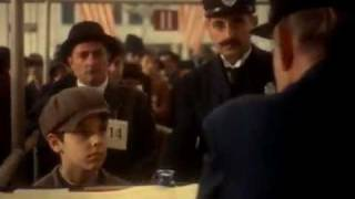 Download Lagu Der Pate 2 | Trailer HQ | 1974 Gratis STAFABAND