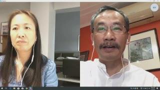 Hội luận | An Ninh Mạng Là Gì?