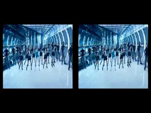 DOUBLE Velayutham Maayam Seidhayo Tamil HD Songs 1080P Vijay...