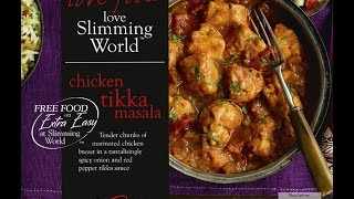 slimming world diet plan shakes beautiful free born