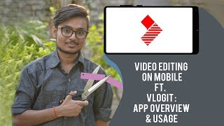 How to shoot & edit professional youtube videos on mobile without watermark for free? (2019)