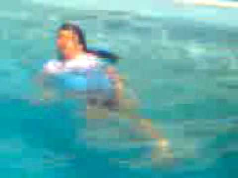 shazia swiming in rawalpindi 03005385438
