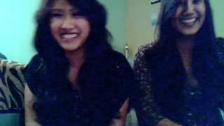 Watch Hootie & The Blowfish Hey Sister Pretty video