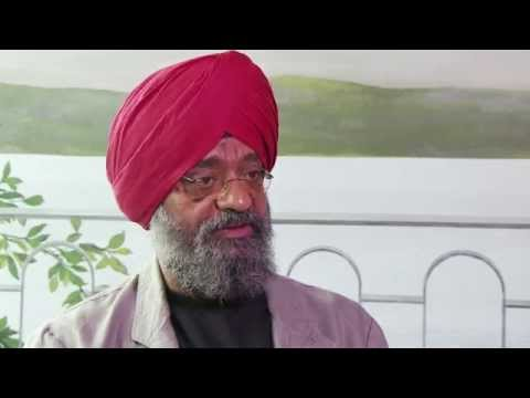 Bobby Bedi, Film Producer - Movies, a Global Passion