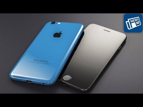 Apple podría lanzar 3 modelos de iPhone este año
