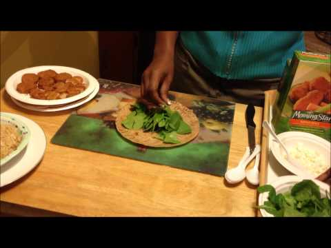 FOCUS Mediterranean Greek Wrap.wmv